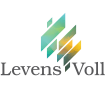 Levens-voll